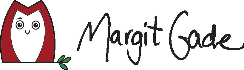 Margit Gade
